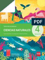 Ciencias Naturales 4º básico - Texto del estudiante.pdf