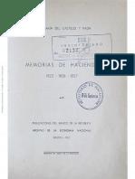 1823-1826-1827-Memorias de Hacienda Parte 2