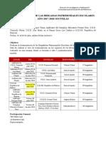 Propuesta Juramentación Brigada Escolar 05-2018 Escuelas.doc