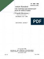 IS1893.pdf