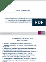 Salud Pública CyD UABP7