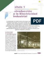 Electronica Industrial Cekit - Electricidad.pdf