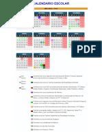 Calendario Curso Escolar 2018-19.pdf