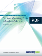 Content.marketing.strategy