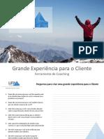 Business-Cliente.pdf