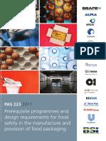 PAS-223-2011