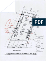 BacolodST 20180829 Schematic