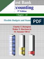ch23-180306140225.pdf