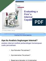 11044_4. internal analysis.pdf