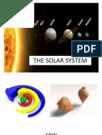 solarsystemandplanets-160411175102