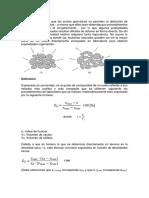 okas metodolis - copia.docx
