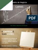 Modelo de Negócio_CANVAS