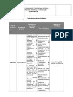 Cronograma_actividades FAVA 6.docx
