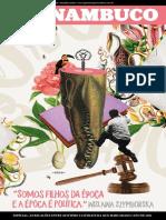 suplemento pernambuco literatura e política.pdf