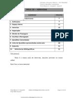 Anexo-1-Quantitativo