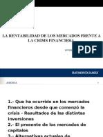 20090618_rentabilidadMercados