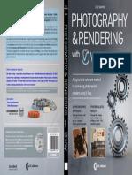 vraybook - cover.pdf
