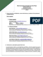 Programa Macro Avazanda Lopez 2018-2(1)