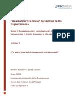 FRCO_Unidad1Actividad2_IsidroAlonsoZavalaCarrasaco.docx