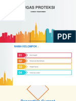 City-Buildings-Business-PowerPoint-Template.pptx