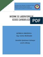 Acidos Carboxilicos Final