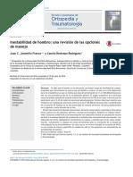 Inestabilidad de hombro - una revisión de las opciones de manejo.pdf