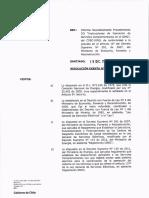 Res_Exta_655_2014_Instrucciones.pdf