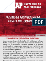 6.  PROC. RECUP. MET. POR GRAVIMETRIA 1 - copia.pptx