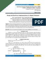 ZB212244251.pdf