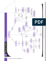 Mapa Cap.06 BIO.pdf