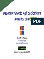 Docslide.com.Br Desenvolvimento Agil de Software Com Scrum 559c0ea1671b0