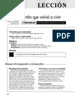 K-18-Q3-S-L10-T.pdf