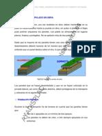 Colocacion Panel Sandwich AyAdisplac v1