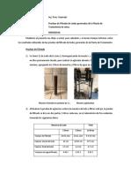 Informe de prueba de filtrado de lodos (2 L).docx
