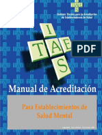 Manual_ITAES-SM_Definitivo.pdf