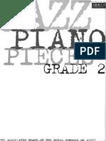 Apostila de Piano 16