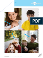 Family_UK_downloadable-cards.pdf