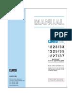 1223, 1225, 1227 - manual.pdf