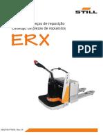 0100091-Catálogo de peças ERX Rev39.pdf