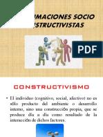 Psicología Del Aprendizaje 2 Imprimir (1)
