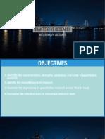 PR- pdf