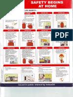 LPG-tips.pdf