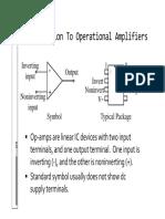 TEORI TERINTEGRASI OpAmp_BW.pdf