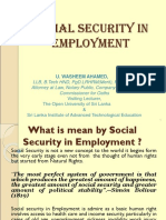 Social Security-SEUSL.ppt