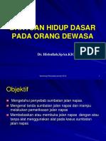 2.BANTUAN+HIDUP+DASAR.pptx