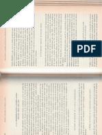 sistemas agrarios en AL Jacques Chonchol.pdf