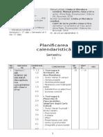 Planificare_anuala_romana_cls4_v2 (1)