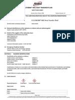 MK-1-SDS.pdf