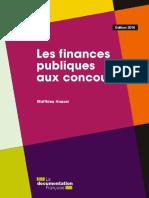 Envoi de Les finances publiques aux concours.pdf