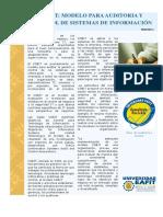 Info. Cobit.pdf